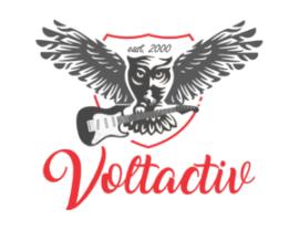 Voltactiv