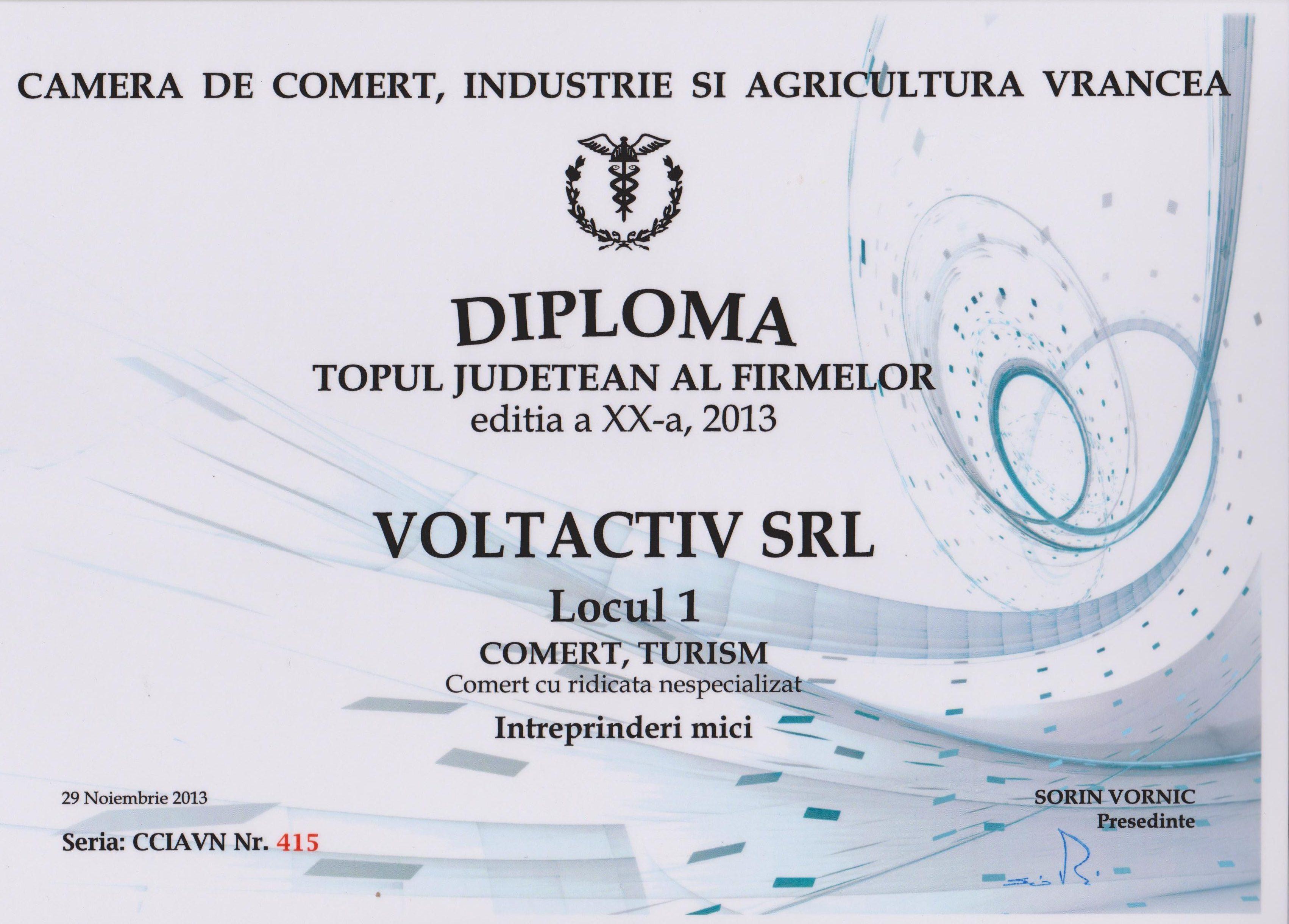diploma8