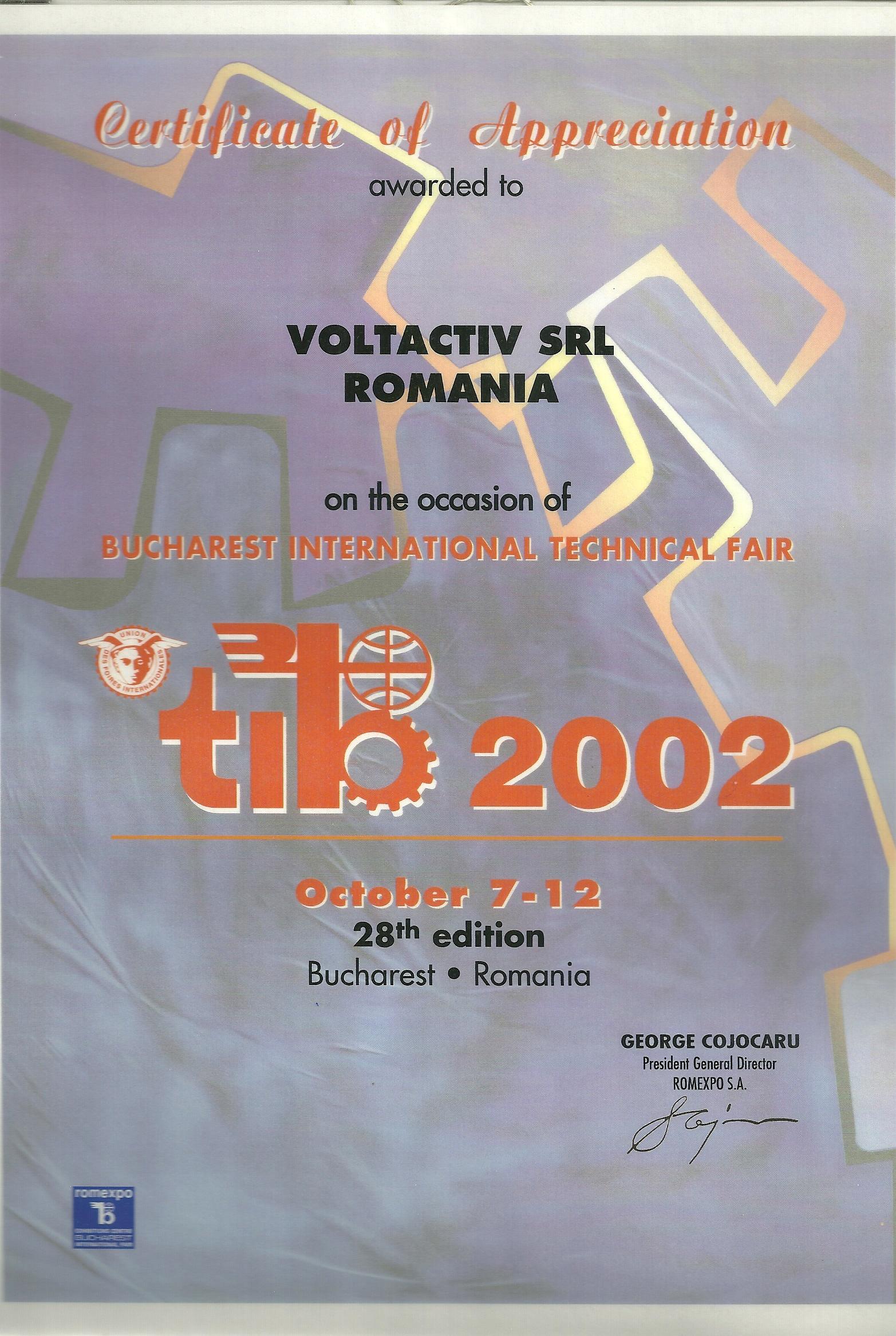 tib2002