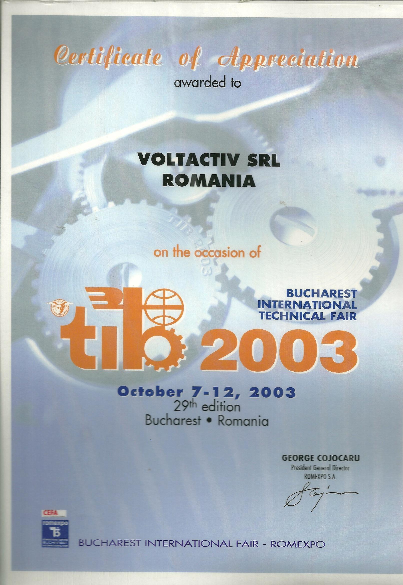 tib2003