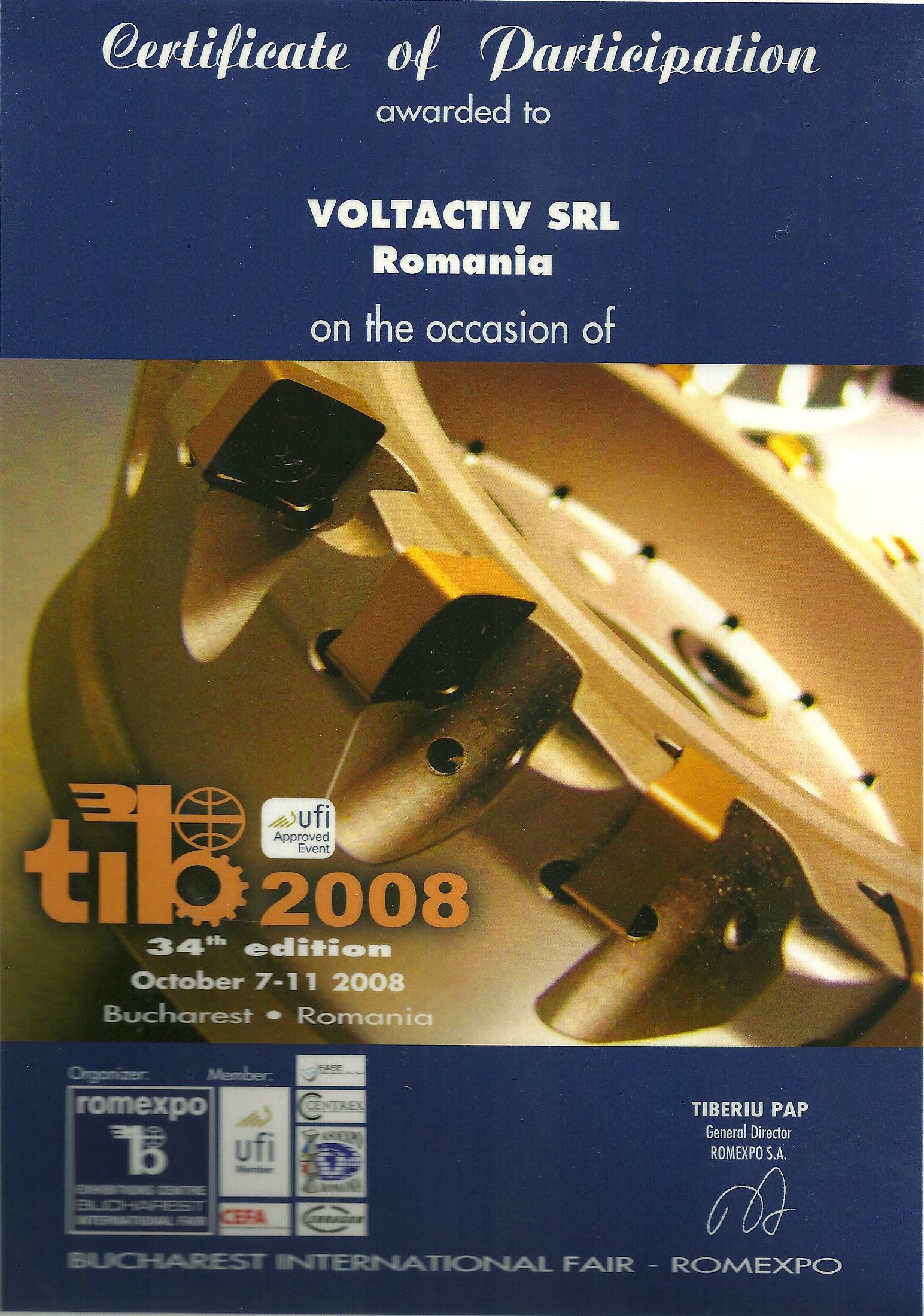 tib2008