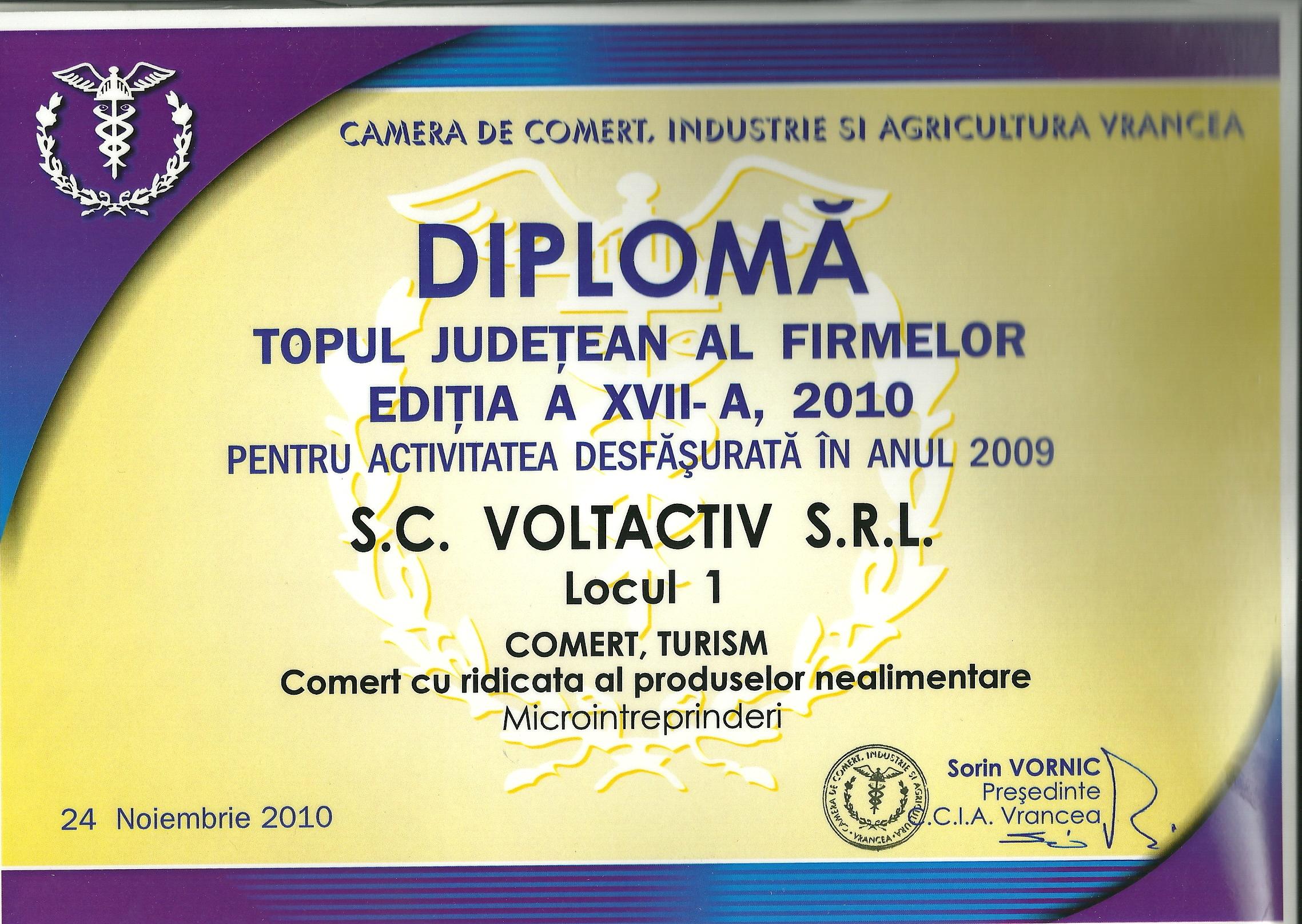 top-firme-2009